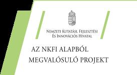 VKSZ_14-1-2015-0004