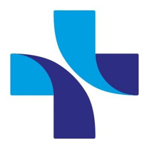 medlab logo list