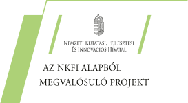 2019-1.1.1-PIACI-KFI-2019-00020